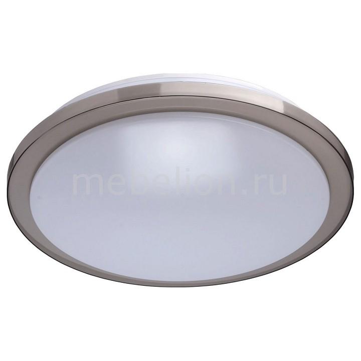 Накладной светильник MW-Light Ривз 674012601 цена 2017