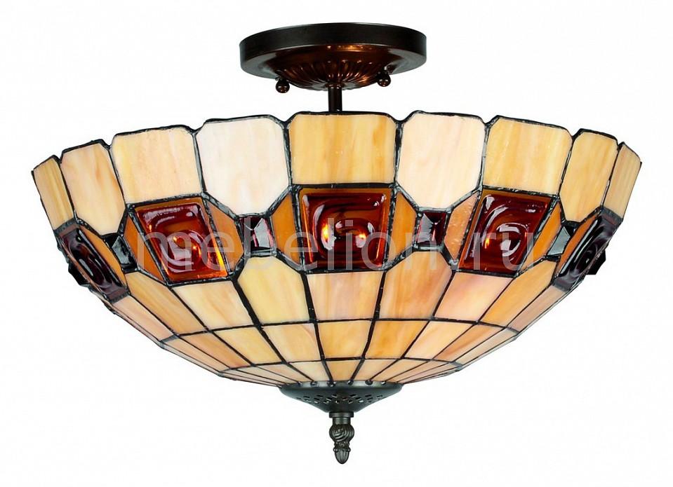Светильник на штанге Omnilux OML-80507-03 OM-805