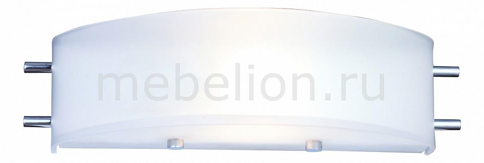 Накладной светильник ST-Luce SL484.501.01 Heggia