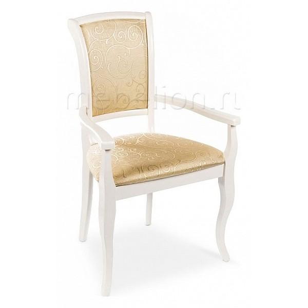 Кресло Woodville