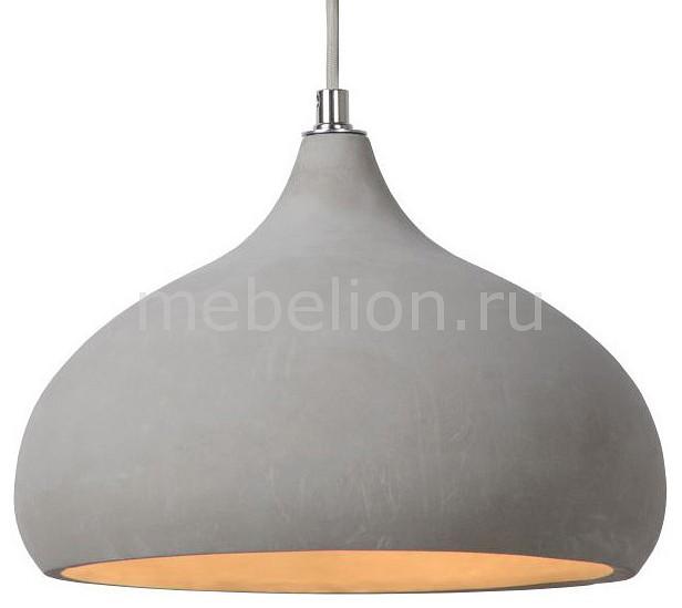 Подвесной светильник Lucide Solo 34403/28/41 цены