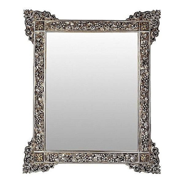 Зеркало настенное АРТИ-М290-175Артикул - art_290-175,Бренд - АРТИ-М (Россия),Страна производителя - Россия,Серия - 290-175,Время изготовления, дней - 1,Длина, мм - 1230,Ширина, мм - 1040,Выступ, мм - 80,Материал - полимер, стекло,Цвет - золотой,Дополнительные параметры - может крепиться вертикально или горизонтально<br><br>Артикул: art_290-175<br>Бренд: АРТИ-М (Россия)<br>Страна производителя: Россия<br>Серия: 290-175<br>Время изготовления, дней: 1<br>Длина, мм: 1230<br>Ширина, мм: 1040<br>Выступ, мм: 80<br>Материал: полимер, стекло<br>Цвет: золотой<br>Дополнительные параметры: может крепиться вертикально или горизонтально