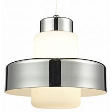 Подвесной светильник SL345.013.01