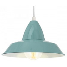 Подвесной светильник Eglo 49244 Auckland
