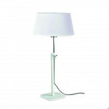Настольная лампа декоративная Habana 5320+5322