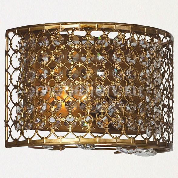 Накладной светильник Favourite Agadir 1304-1W