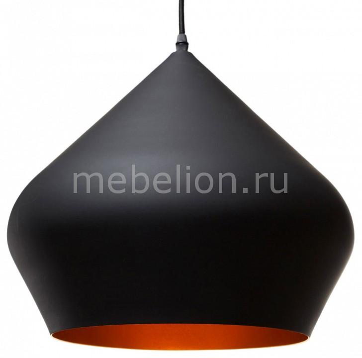 Подвесной светильник Loft it LOFT1845  loft it loft1845