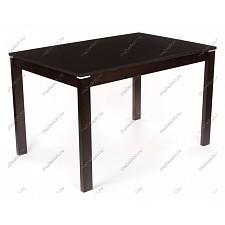 Стол обеденный RoSa 1228
