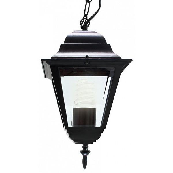 Подвесной светильник Feron