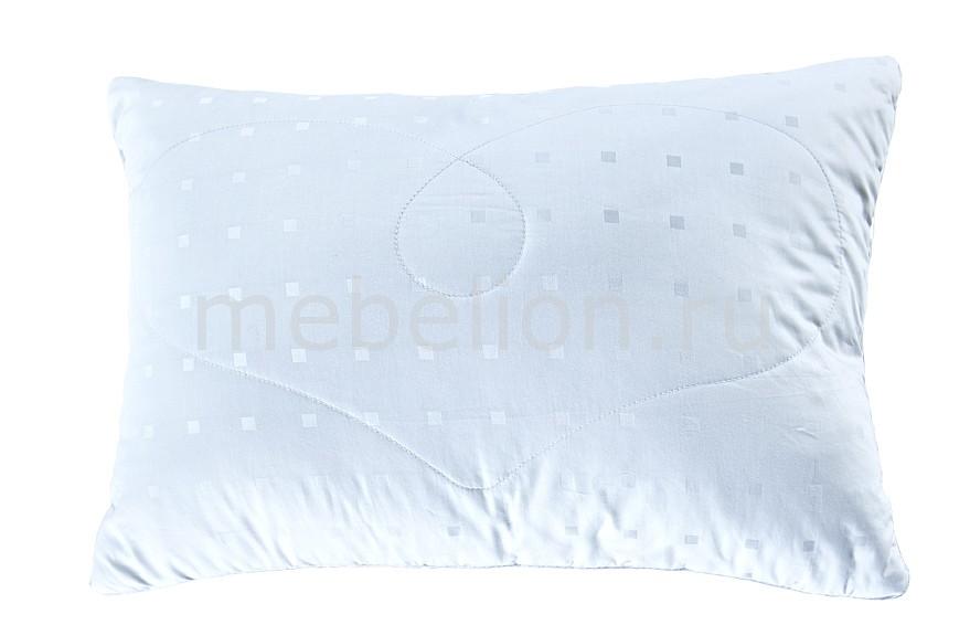 Подушка (50х72 см) Silk