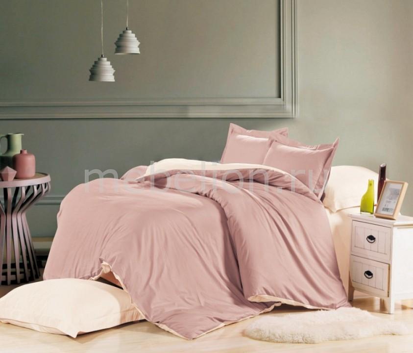 Комплект семейный Вальтери LS-07 комплект одежды для девочки осьминожка дружба цвет молочный розовый т 3122в размер 56
