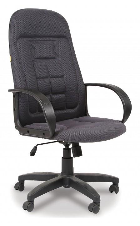 где купить Кресло компьютерное Chairman Chairman 727 по лучшей цене
