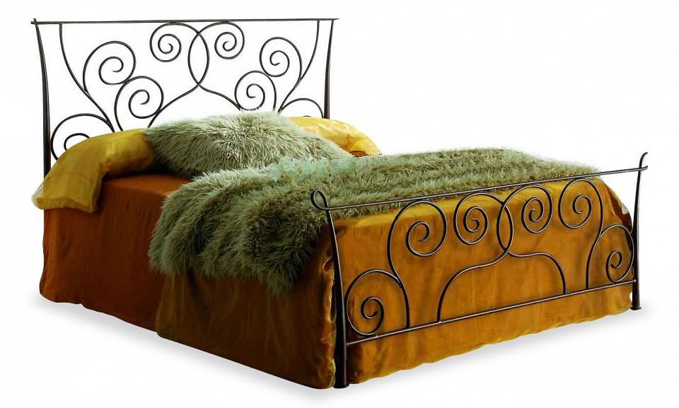 Купить Кровать двуспальная 511, Dupen, Испания