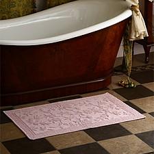 Коврик для ванной (60х90 см) Кармен 1207.3