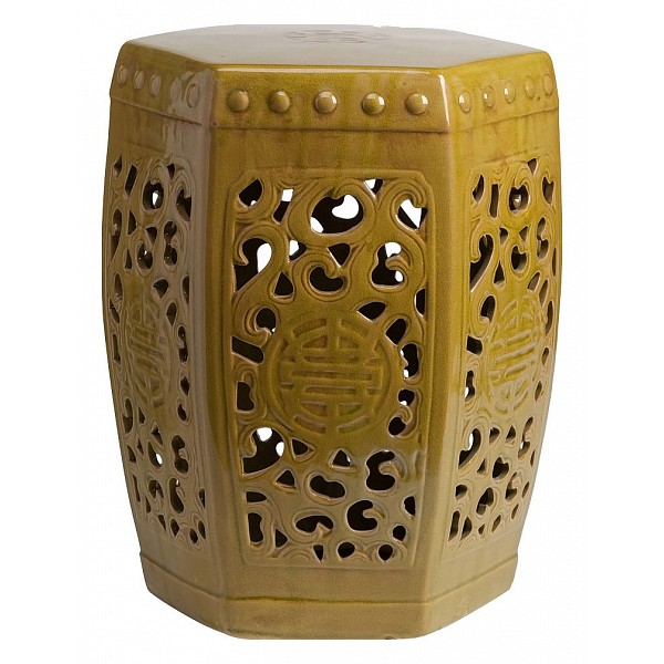 ��������� DG-Home Design Stool Marsh DG-F-TAB53