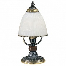 Настольная лампа Reccagni Angelo P 800 800