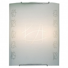 Накладной светильник Дина 922 CL922021