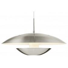 Подвесной светильник Nuvano 95757