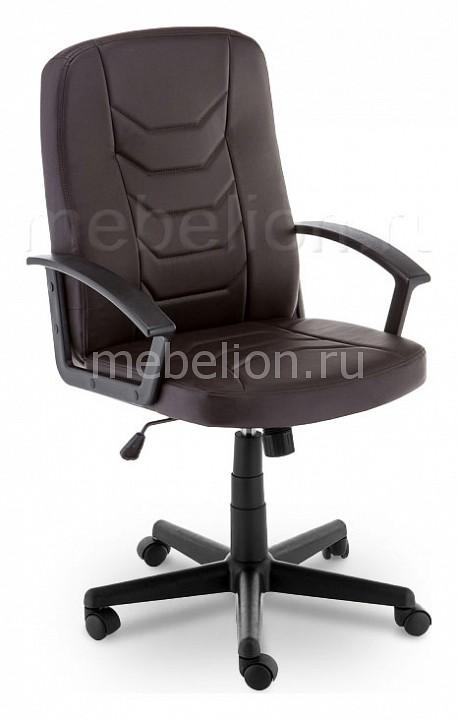 Кресло компьютерное Woodville Darin