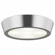 Накладной светильник Urbano mini 214792