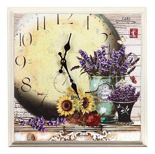 Настенные часы (30х30 см) Art 799-027 (30х30 см) Art 799-027