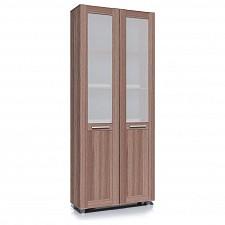 Шкаф-витрина Фиджи НМ 014.04 РС