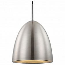 Подвесной светильник Jackson 15130