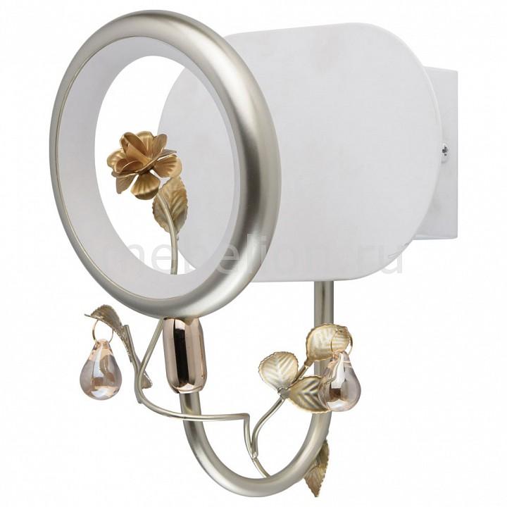 Бра MW-Light Ивонна 3 459021601
