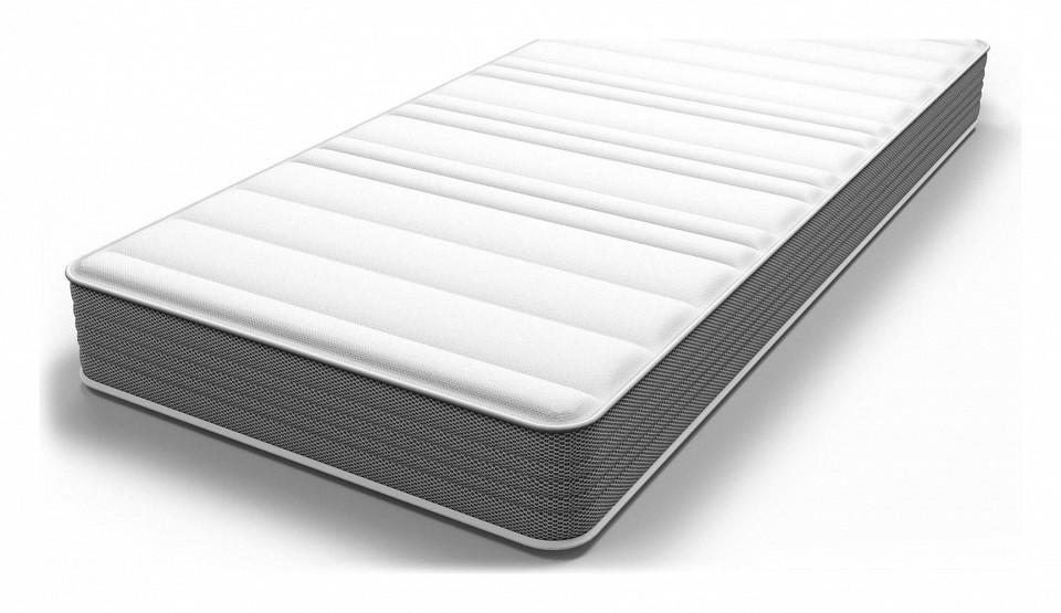 Матрас полутораспальный Sonum Tonus 120-190 цена