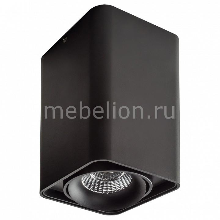 Накладной светильник Lightstar 52137 Monocco