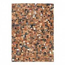 Ковер интерьерный Cosmo (160х230 см) Marlboro
