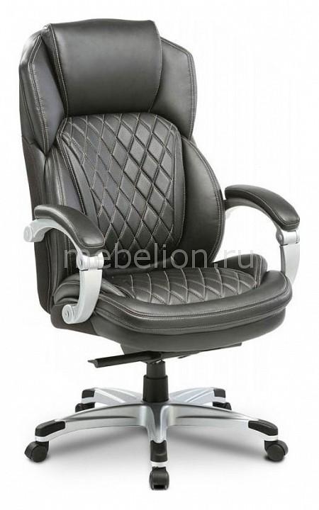 Кресло для руководителя T-9915/BLACK