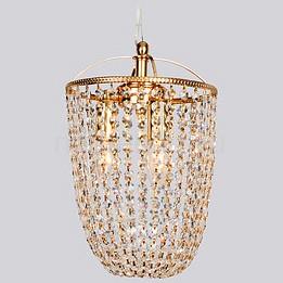 Подвесные светильники Caramel 1024-1P