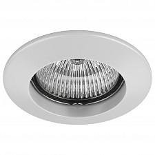 Встраиваемый светильник Lega LT 011040