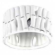 Встраиваемый светильник Farfor 370210