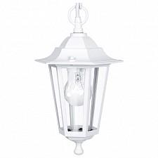 Подвесной светильник Laterna 5 22465