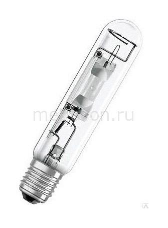 Лампа металлогалогеновая BLV E40 400Вт 4200K 227101 лампа металлогалогеновая feron e40 250вт 4000k hid4 05017