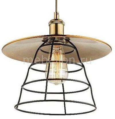Подвесной светильник Globo 15086H 15086