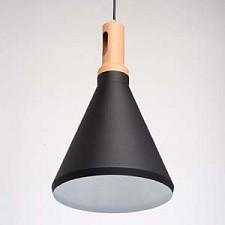Подвесной светильник MW-Light 636010601 Раунд