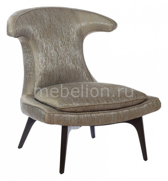 Кресло ZW-554-10619-36  пеленальный комод атон отзывы