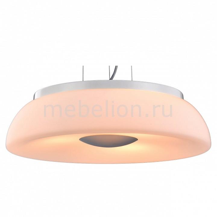 Подвесной светильник Maytoni MOD700-03-W Astero