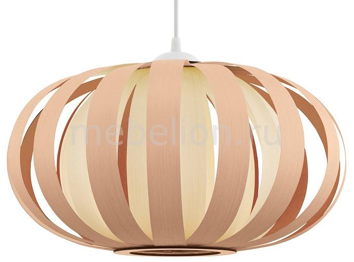 Подвесной светильник Eglo Arenella 32439 потолочный светильник eglo arenella 96653
