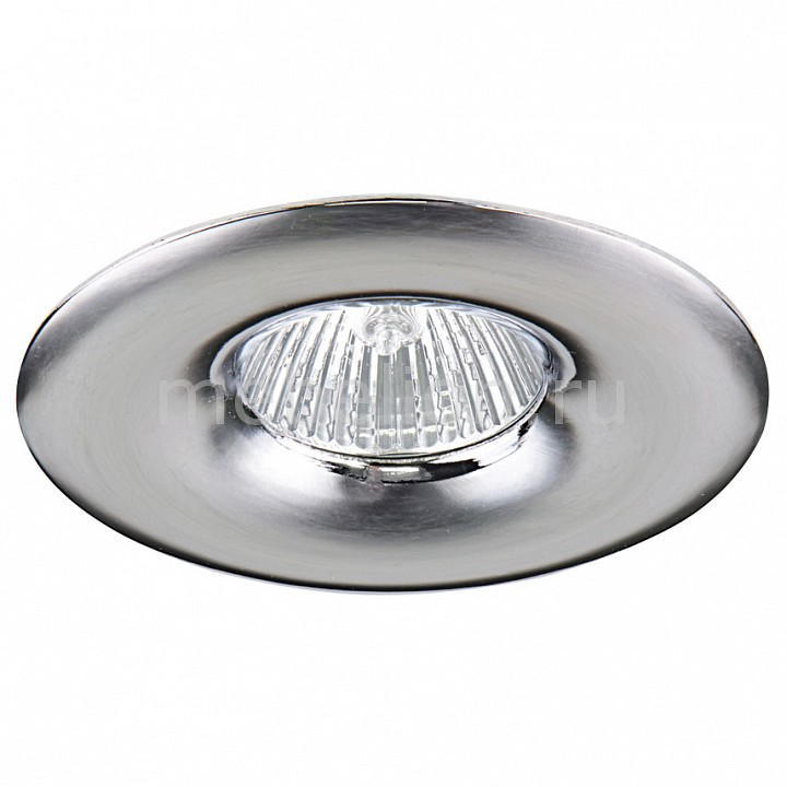 Встраиваемый светильник Lightstar Levigo 010014