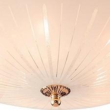 Накладной светильник Citilux CL912521 CL912