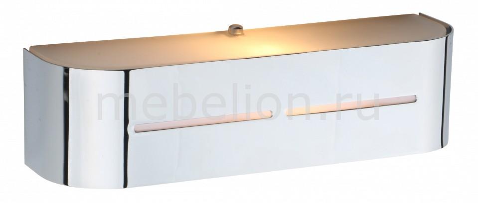 Купить Накладной светильник Cosmopolitan A7210AP-1CC, Arte Lamp, Италия