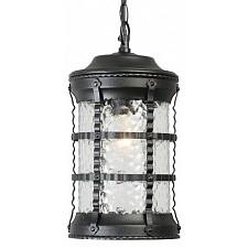 Подвесной светильник MW-Light Донато 810010401