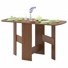 Стол обеденный СП-10.1