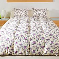 Одеяло полутораспальное Сонюшка
