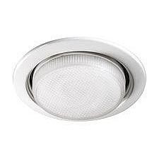Встраиваемый светильник Tablet 369829