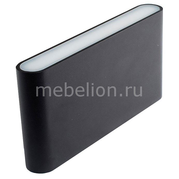 Накладной светильник Donolux DL18400/21WW-Black M Dim